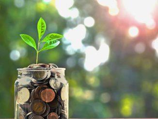 quy định về mức đóng bảo hiểm xã hội năm 2020