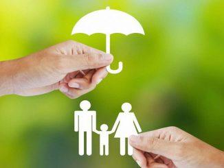 tìm hiểu bảo hiểm xã hội tự nguyên