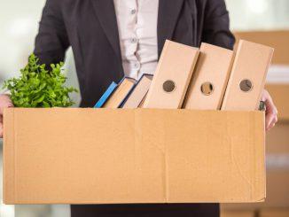 Điều kiện hưởng trợ cấp mất việc áp dụng theo quy định mới