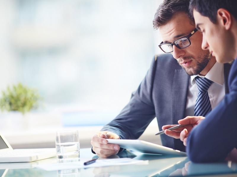 Ứng dụng công nghệ thông tin và triển khai giao dịch bảo hiểm xã hội điện tử