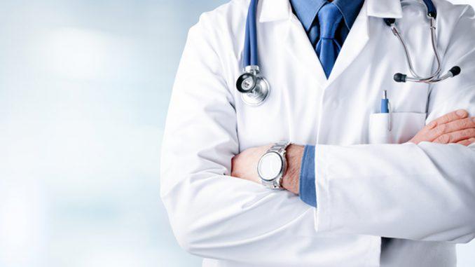 Mức hưởng bảo hiểm y tế năm 2020