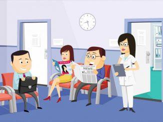 Những quy định về thông tuyến bảo hiểm y tế mới nhất 2020