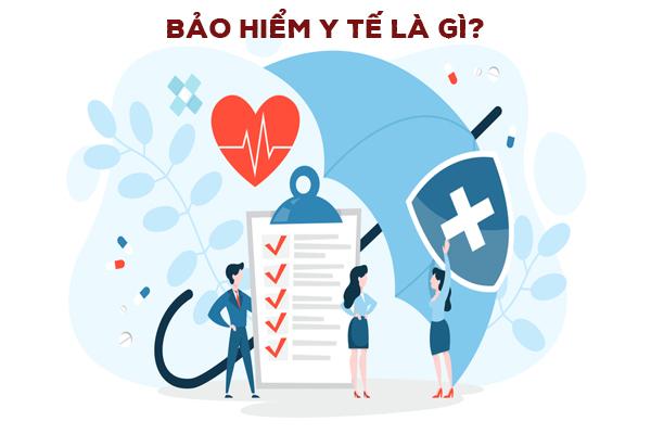 3 Cách tra Bảo hiểm y tế, Bảo hiểm xã hội nhanh chóng nhất