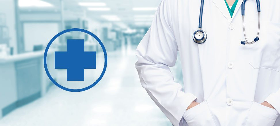 tham gia bảo hiểm y tế có bắt buộc không