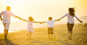 tìm hiểu bảo hiểm y tế hộ gia đình
