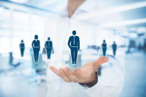 Đối tượng tham gia và mức đóng Bảo hiểm y tế năm 2020 có gì thay đổi?