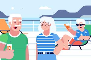 Quy định mới về tuổi nghỉ hưu đối với người lao động