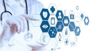 Nơi đăng ký bảo hiểm y tế người tham gia cần biết