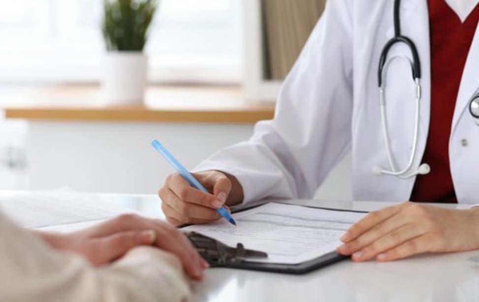Thủ tục gia hạn thẻ bảo hiểm y tế mới nhất