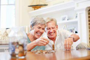 Cách tính lương hưu năm 2021 thay đổi như thế nào